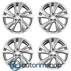 Infiniti QX60 JX35 2013 2015 20 Factory OEM Wheels Rims Set 3JA4A
