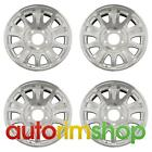 Ford Expedition F150 2000 2004 17 Factory OEM Wheels Rims Set