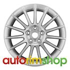 Chrysler 300M 2002 2003 2004 18 Factory OEM Wheel Rim