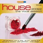 Various - House: the Vocal Session 2009-2