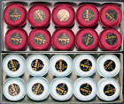 20x Needlepoint Embroidery THREAD Anchor Cotton Pearl 125g green rose TX18