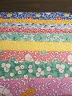 Quilting material kit Grannys Seventh Collection by Chanteclaire Fabrics
