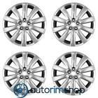 Mazda CX 9 2007 2010 20 Factory OEM Wheels Rims Set Hyper