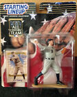 2000 Starting Lineup Cy Young - All Century Team