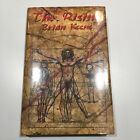 Brian Keene The Rising Delirium Books 300 copy Limited signed edition