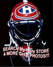 Montreal Canadiens Collecting and Fan Guide 6