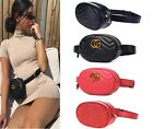 Bum Bag Travel Holiday Party Bags Festival Money Belt Waist Wallet Hip Pouch PU