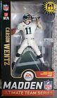 2018 McFarlane Madden NFL 19 Ultimate Team Series MUT Figures 37