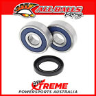 Honda CX500TC TURBO 1982 Rear Wheel Bearing Kit All Balls