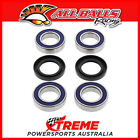 Cagiva 1000 RAPTOR 2001-2005 Rear Wheel Bearing Kit All Balls