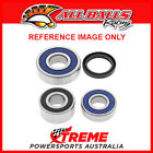 Yamaha XV535 VIRAGO 1993-1997 Rear Wheel Bearing Kit All Balls