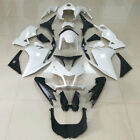 Unpainted ABS Injection Fairing For Aprilia RS4 125 2012-2015 / RS4 50 2012-2015
