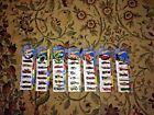Hot Wheels Treasure Hunt Lot of 42 with FREE SHIPPING Super