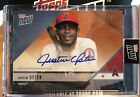 Justin Upton Cards, Rookie Cards and Autographed Memorabilia Guide 11