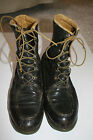 Ted Williams Boots