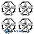 Lexus GS350 GS460 2008 2011 18 Factory OEM Wheels Rims Set