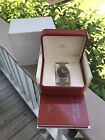 Omega Speedmaster Professional 3576.50 Moonphase Date 42 Sapphire Sandwich w Box