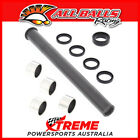 Gas-Gas TXT 280 PRO 2004-2010 Swingarm Bearing & Seal Kit All Balls