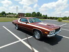 1973 Plymouth Road Runner 2 Door Coupe 340 1973 Roadrunner Real H Code 340 car. Personally owned and well cared for.