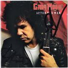 GARY MOORE After the War SIMON PHILLIPS Don Airey Protocol Toto Autograph SIGNED