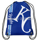 Kansas City Royals Collecting and Fan Guide 31