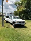 1998 GMC Sierra 3500  below $5800 dollars