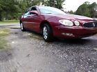 2005 Buick Lacrosse  2005 for $2700 dollars