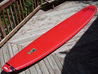 12 Super Glide Surfboard Shaped by Mickey Munoz by Surftech