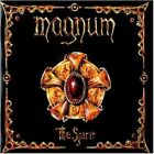 MAGNUM - THE SPIRIT  CD  15 TRACKS HARD ROCK / HEAVY METAL  NEW+