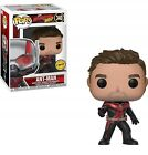 Funko Pop Ant-Man and the Wasp Vinyl Figures 19