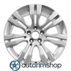 Chrysler 200 2015 2016 2017 18 Factory OEM Wheel Rim 1WM47TRMAA