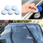 205pcs Auto Car Windshield Glass Wash Cleaner Concentrated Effervescent Tablets