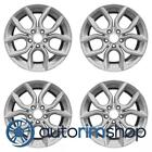 BMW X3 X4 2009 2016 18 Factory OEM BMW Style 308 Wheels Rims Set