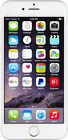 Apple iPhone 6 16GB GRAY Unlocked A1688 CDMA GSM WITH ACCESSORIES