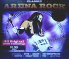 Classic Arena Rock (CD, 2010, Target Exclusive) Usually ships within 12 hours!!!