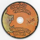 Live Folkstage WFMT Chicago ~ Still On the Hill ~ CD ~ Acceptable