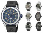 Armand Nicolet A713M S05 Men's Automatic 47mm Watch - Choice of Color