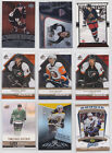 Rick Nash Cards, Rookie Cards and Autographed Memorabilia Guide 36