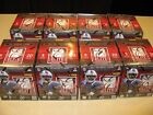 8 Box Lot 2013 Panini Elite Football Hobby Factory Sealed 4 Hits Per!