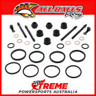 Honda VF1000F 84 Front Brake Caliper Rebuild Kit, All Balls 18-3172