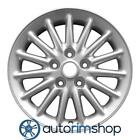 Chrysler 300M LHS Concorde 1998 1999 2000 2001 16 Factory OEM Wheel Rim