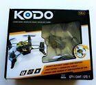 BRAND NEW KODO CAMERA DRONE WITH ACCESSORIES IN SEALED BOX