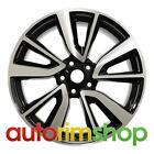 Nissan Rogue 2017 2018 19 Factory OEM Wheel Rim 4003006FM3A