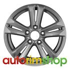 Honda CR Z 2011 2012 2013 2014 2015 16 Factory OEM Wheel Rim
