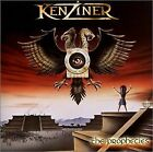 Kenziner - The Prophecies** Free Shipping**