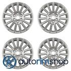 Buick Enclave 2008 2012 19 Factory OEM Wheels Rims Set