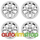 Chrysler 300M LHS 1999 2001 17 Factory OEM Wheels Rims Set