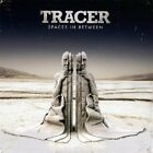 TRACER - SPACES IN BETWEEN  CD NEW+