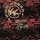 KING KOBRA - READY TO STRIKE (LIM.COLLECTOR'S EDITION)   CD NEW+