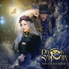 DARK SARAH - THE GOLDEN MOTH   CD NEW+